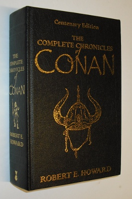 chronicles-conan-howard.jpg