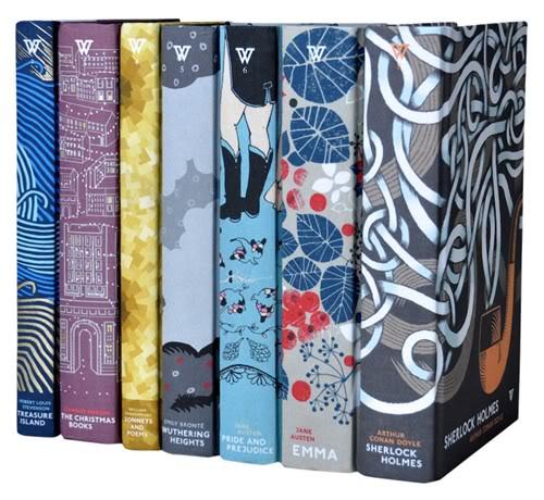 Beautiful Book Covers Classics : White s books shakespeare sonnets pride and prejudice
