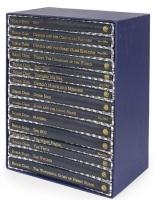 roald dahl commemorative edition